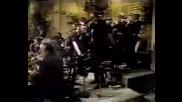 Henry Mancini - Pink Panter Song