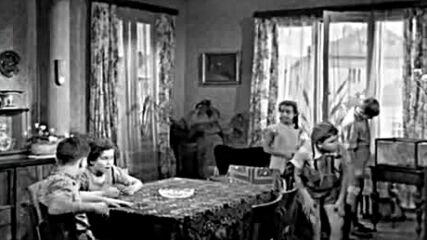 Следите остават(1956)