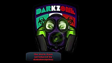 The Dark Zone (produced by dimokasapina)