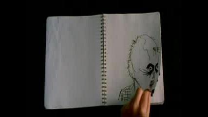 Blindside - When I Remember