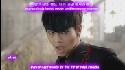 Vixx - 02 Vodoo Doll - Clean Ver. Mv sub romanization 251113