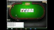 Ludia Tip Na 1 Mqsto Na Poker Ot 2000 Hora Pateto Rasovo