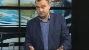 1 част - Интервю с Константин Блохин - научен сътрудник в Риси