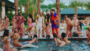 Tyga - Girls Have Fun Official Video ft. Rich The Kid G-eazy