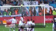 Футбол: Рен – Пари Сен Жермен на 16 декември по DIEMA SPORT