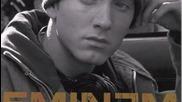 [dubstep] Eminem - Lose Yourself