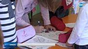 ПРОТЕСТ: Искат промени и уволнения заради проблемите с детските градини