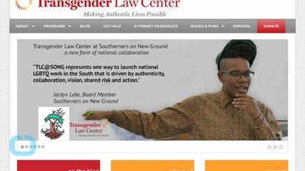 LGBT Activists Call for New Focus on Violence Against Transgender Community