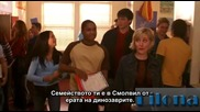 Smallville - 2x17 part 1
