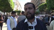 Libya: Followers of Sufi orders celebrate birth anniv of Prophet Muhammad in Tripoli