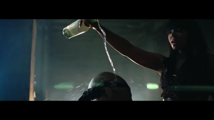 Ashanti - I Got It fеat. Rick Ross ( Официално Видео )