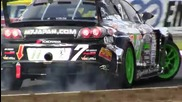 Japan Drift Mix D1gp lovecars videotopics extreme