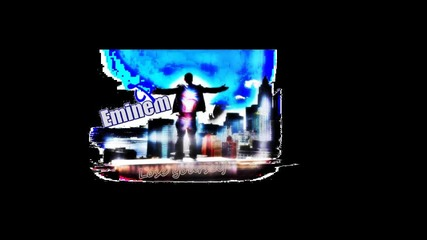 New Eminem - Lose yourself (с народни елементи)  affly Remix 