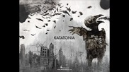 Katatonia - Hypnone