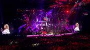 Sandra - Maria Magdalena Live Discoteka 80 Moscow 2013 Fullhd