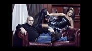 Dj Sava Feat. Raluk - Love You Official Hq (360p)