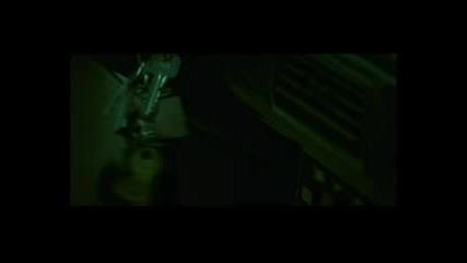 Лора И Светльо feat. Устата - Песен Неромантична