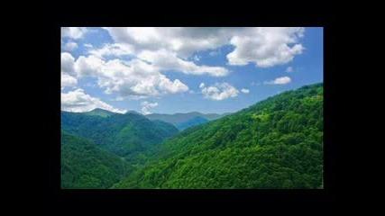 Магията на Българския фолклор част 6