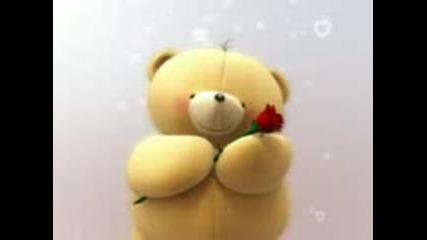 Love youuuu