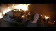Bring Me The Horizon - Follow You ( Official Video)