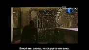 Morandi - Love Me Vbox7