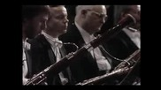 Ravel - Bolero Herbert Von Karajan Part 1