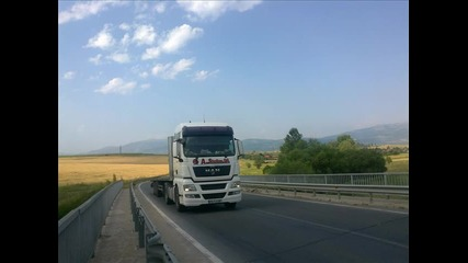 bg kamioni 2