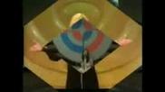 Евровизия , Победители 1956 - 2007 (1/2)