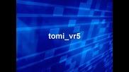 tomi_vr5-intro