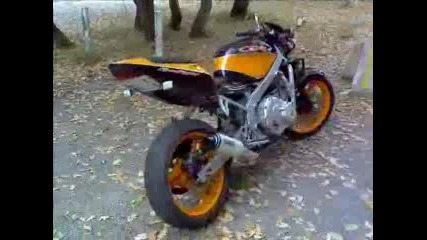 Мотори - Снимки