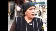 Господари На Ефира - Надникване В Интимния Живот На Ромската Махала