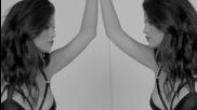 Прекрасна! Selena Gomez - Teaser #1