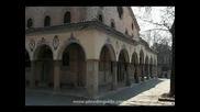 Снимки От Пловдив
