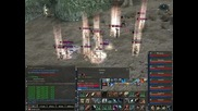 Lineage 2 c5 sh pvp