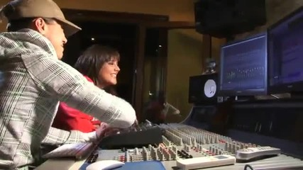 New Hit * Maria Aguado - Tiempo Al Tiempo [ hd ]