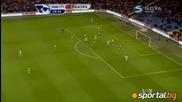 Манчестър Сити - Блекбърн 3:0