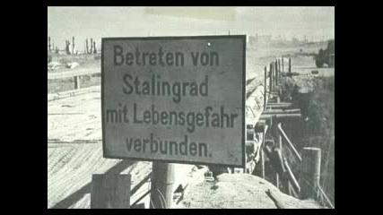Freibeuter - Stalingrad