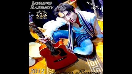Lorens Rasimov - - New Hit 2012