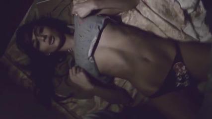 Delta X - I Don't Need You (addictive video)