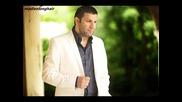 Страхотна песен на Тони Стораро - Милиони звезди ( Retro )