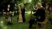 Faun - Karuna [unplugged]