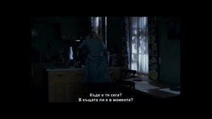 Mama Official (2012) бг суб