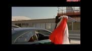 Такси 3 (2003) Бг Аудио ( Високо Качество ) Част 6 Филм