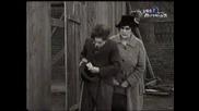 Легендата Чарли Чаплин