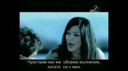 Elissa - Kol youm Fe omry prevod bg.wmv