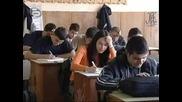 Скандал В Образователното Министерство За  писането на учебници