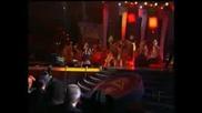 Thalia - Seduccion (Latin Grammy 2006)