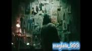 Трейлърът на филмът Железният Човек 2
