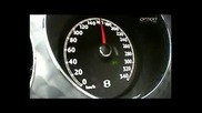 Bentley Gt Speed 270 km (option Auto)