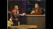 Vibe Tv - Fredro Starr